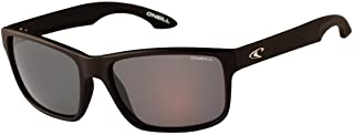 O'Neill Rectangle Polarized Rectangular Sunglasses