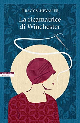 La ricamatrice di Winchester