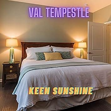 Keen Sunshine