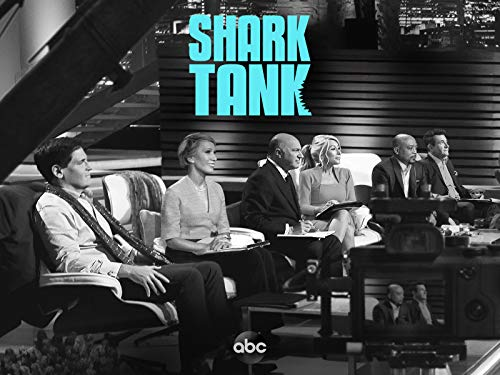 Shark Tank Season 10