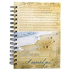 Journals To Write Your Thoughts Down