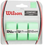 Wilson-badminton-rackets Review and Comparison