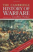Download The Cambridge History of Warfare PDF