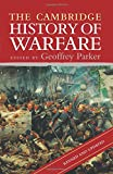 The Cambridge History of Warfare