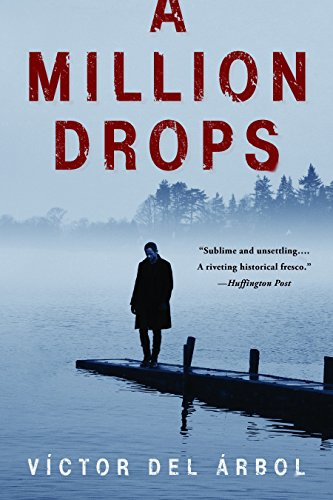 A Million Drops: A Novel