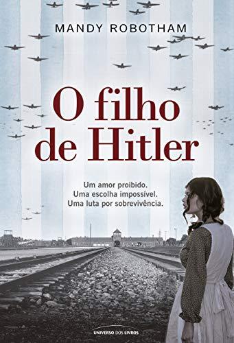 O filho de Hitler