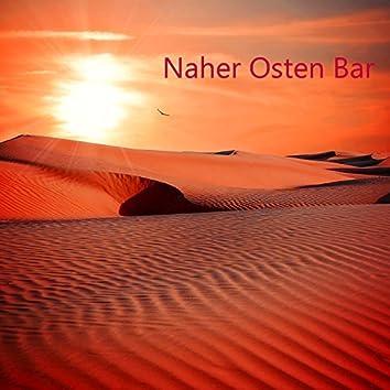 Naher Osten Bar