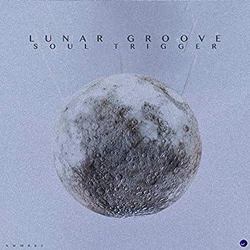 Lunar Groove