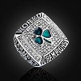 Rugby 2013 Anneau De La Coupe Memorial Champion De Super Poignet Collection Souvenir Fan Bijoux Cadeau 11