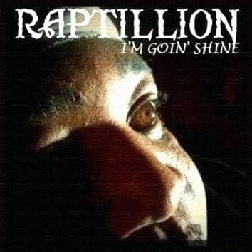 I'm Goin' Shine