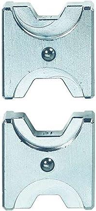 Rennsteig 633 203 3 3 3 Sechskant-Crimpeinsatz 5.5 25 50mm 25 50 mm B007259DHC | Hohe Qualität Und Geringen Overhead  1e7fa5