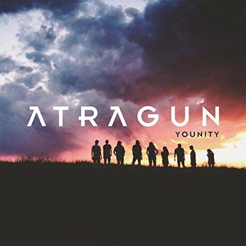 Younity (Original Mix)