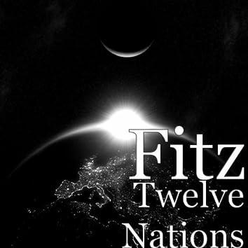 Twelve Nations