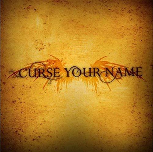 Curse Your Name