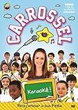 Karaoke - Carrossel