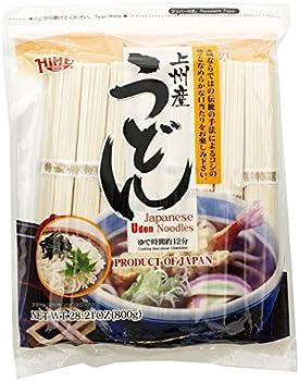 Hime Dried Udon Noodles (28.21oz)