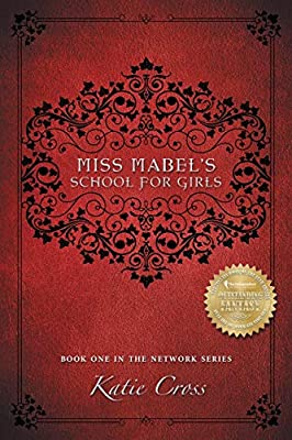 Miss Mabel's School for Girls (Network)