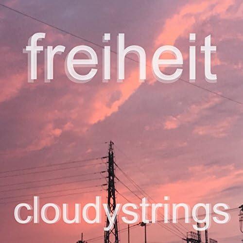 cloudystrings