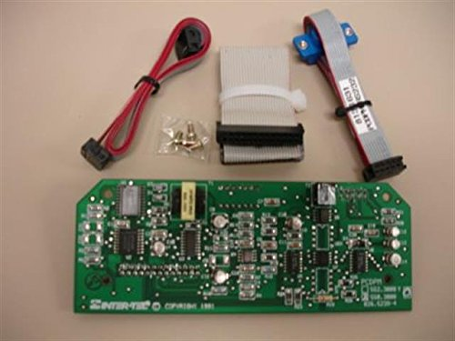 Inter-Tel Axxess 550.3018 PC Data Port Module Kit (DSS/CTI/MDPDM to 550.4400/550.4500) Module