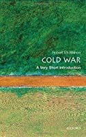 The Cold War: A Very Short Introduction by Robert J. McMahon(2003-07-10)