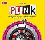Classic Punk / Various