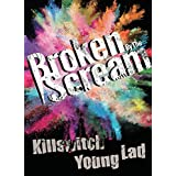 Killswitch Young Lad [DVD]