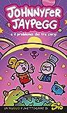 Johnnyfer Jaypegg e il mistero dei tre corgi