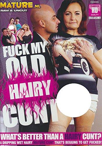 Pictures mature nl Mature Porn