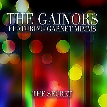 The Secret (feat. Garnet Mimms)
