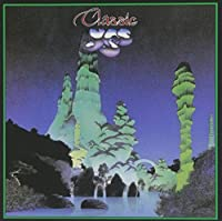 Classic Yes by Yes