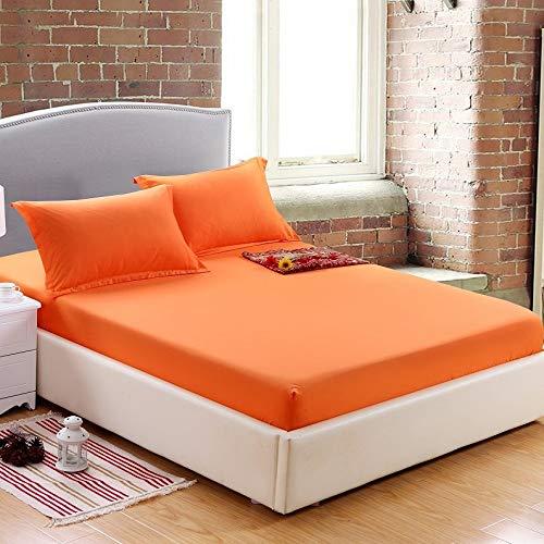 Gebruikt voor Bed rok bedovertrek enkel stuk 1.8 cartoon kinder quilting bedovertrek bedlaken