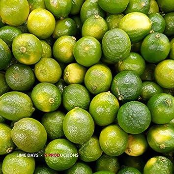 Lime Days