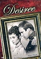 Desiree [Italian Edition]
