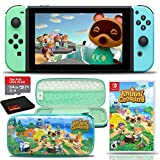 Nintendo Switch Animal Crossing: New...