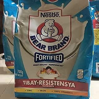 Best milk bear brand Reviews