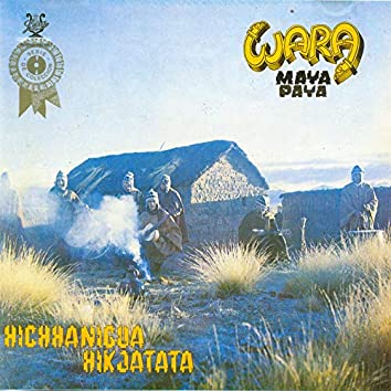 Maya Paya