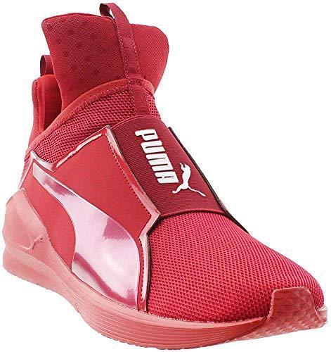 PUMA Men's Fierce Core Training Shoes (11.5 D(M) US, High