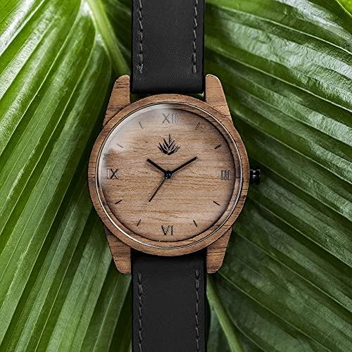 relojes guadalajara fabricante
