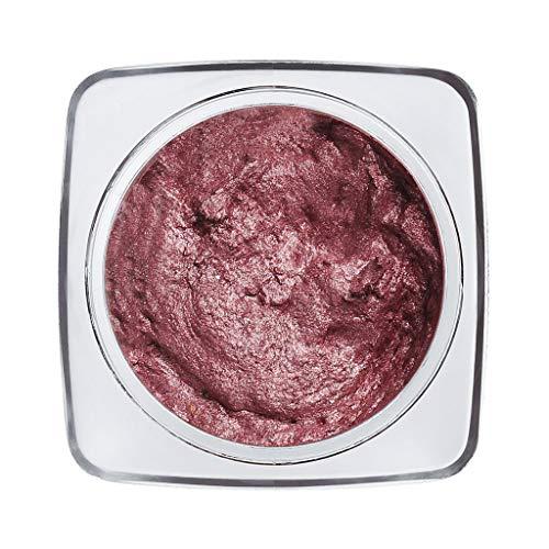 PinkLu Gel Highlighter Make Up Concealer Shimmer Gesicht Glow Lidschatten Highlighte