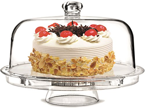 Rammento Multifunctional 5 in 1 Cake...