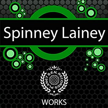 Spinney Lainey Works