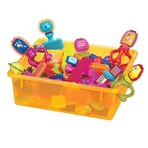 Au Sycomore - Labores para niños (BX1040Z)