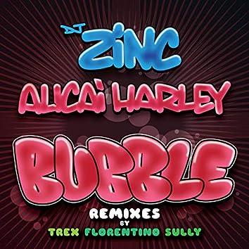 Bubble (Remixes)