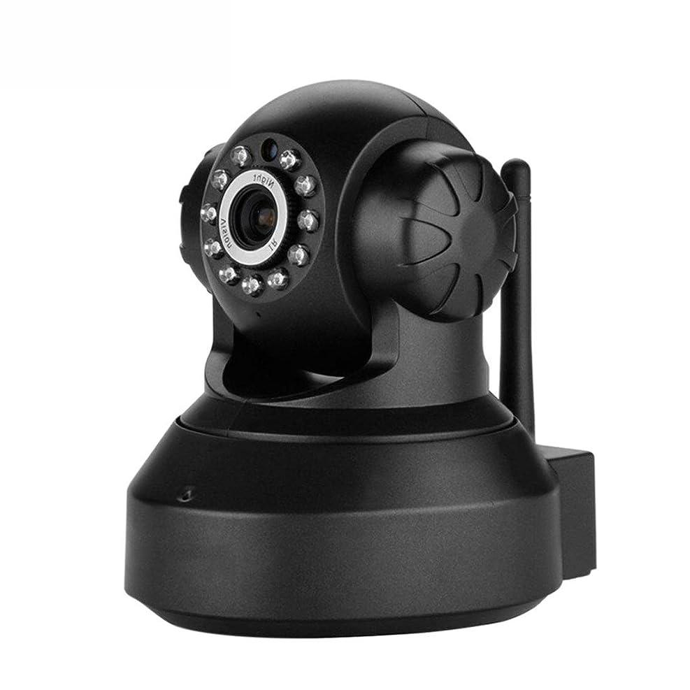 貸し手資料相続人方朝日スポーツ用品店 HDネットワークカメラは128GSD Card720P監視カメラをサポート