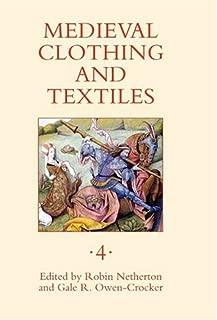 textile u