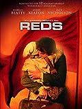 red a d - Reds