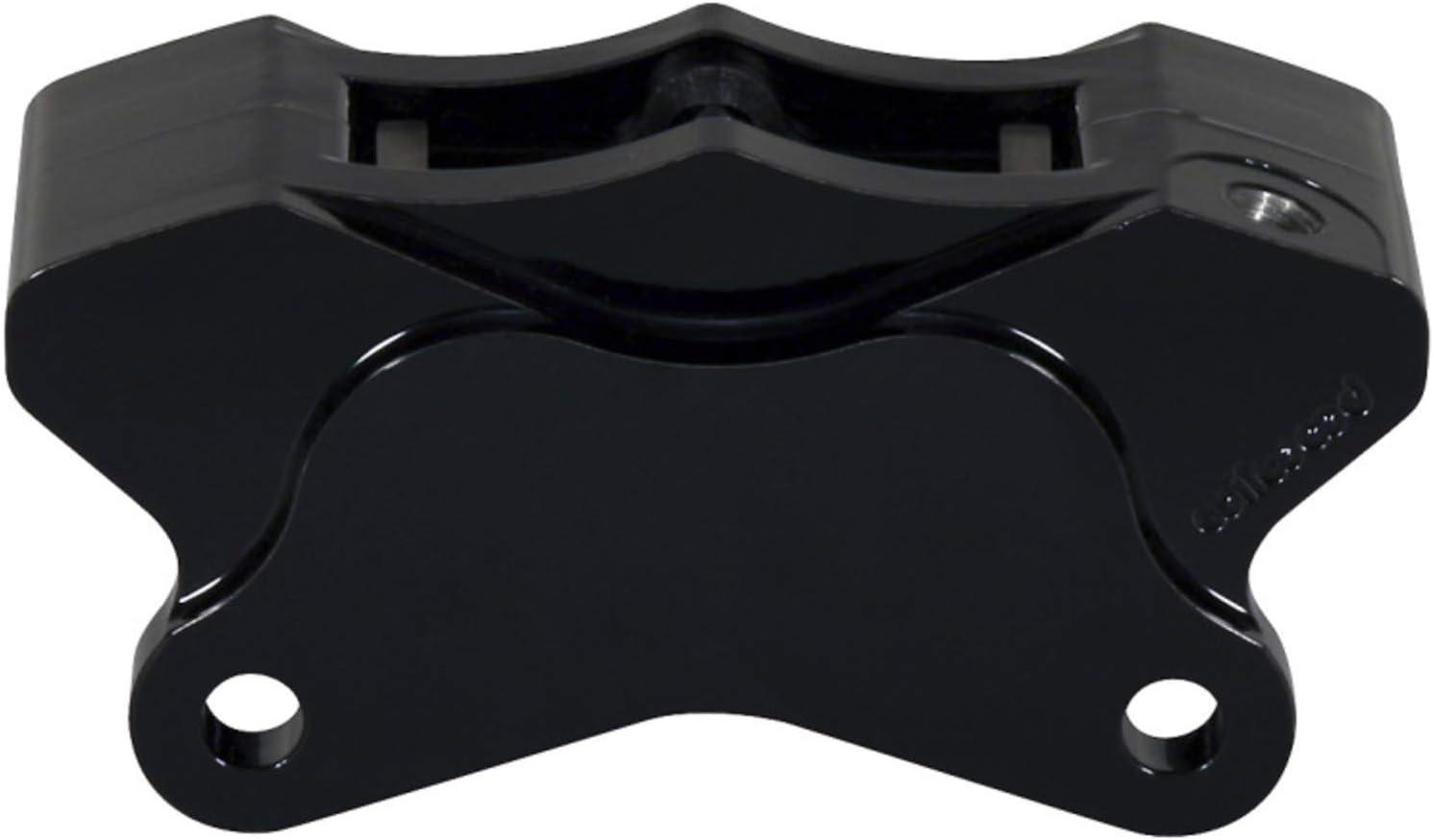 Caliper-GP310 Black R Sprocket List price specialty shop H Rear