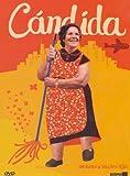 Candida [DVD]