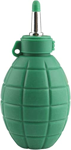 discount Larcele Dust Filter for Camera Lens Screen Dust Cleaner Army Green Photograph new arrival Cleaning Tool new arrival CCQ-01 online sale
