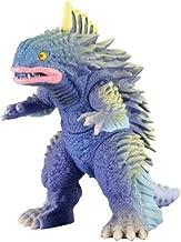 Best monster import japan Reviews